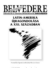 2008. I.